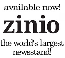 Free digital magazines with Zinio! – The Little Falls Public Library