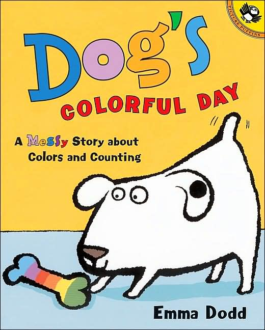 dogs-colorful-day book