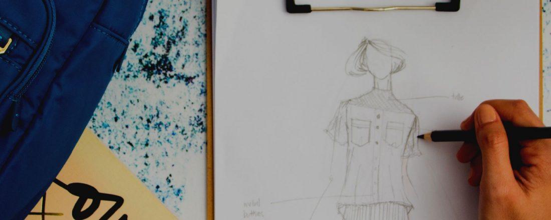 Illustration Workshop
