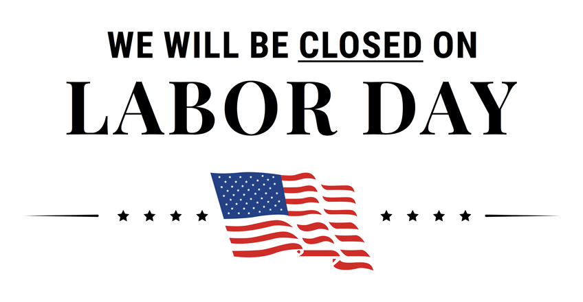 closed-labor-day-sign