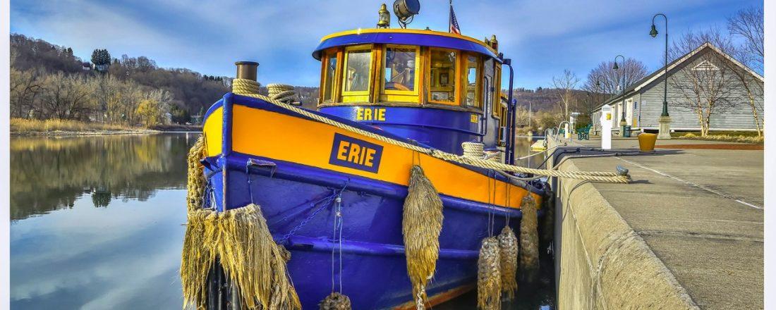 Tugboat-Erie-a-