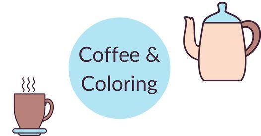 coffe color