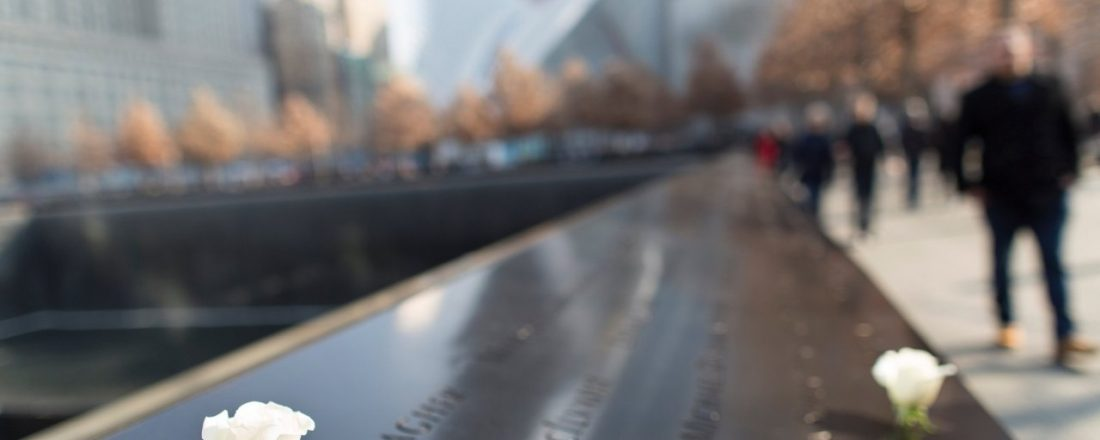 911-ground-zero-memorial-new-york-city-9BRCTRA